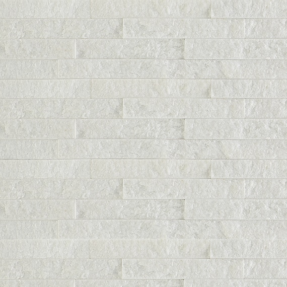 DAL_S702_Stacked_SanyaWhite_swatch