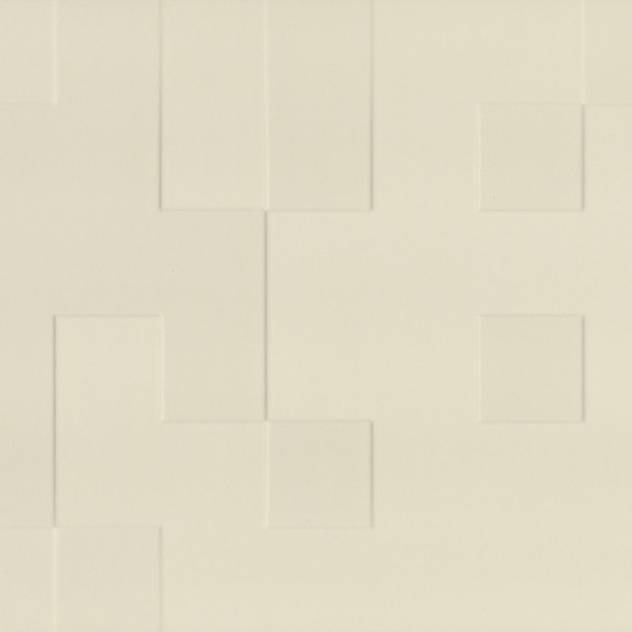 DAL_SC16_12x24_Limestone_Faction_swatch