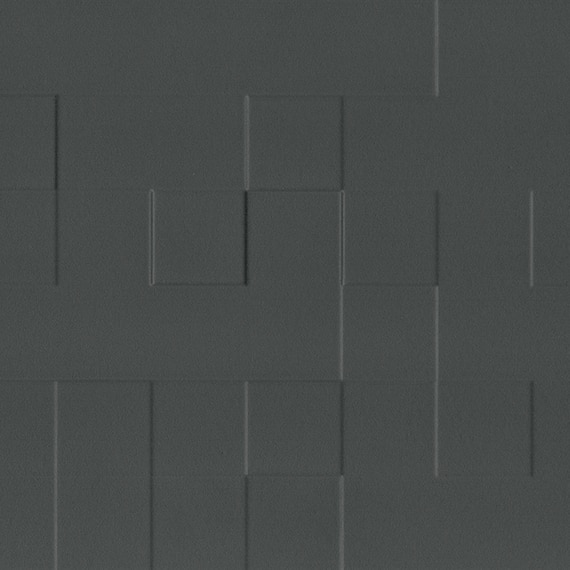 DAL_SC24_12x24_Slate_Matrix_swatch