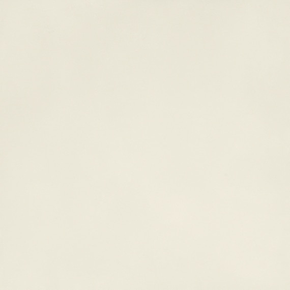 DAL_UC10_24x24_White_swatch