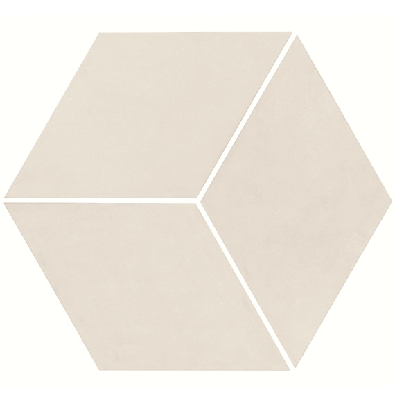 DAL_UC10_3DCube_Msc_White_swatch