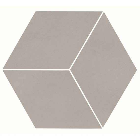 DAL_UC12_3DCube_Msc_LightGrey_swatch