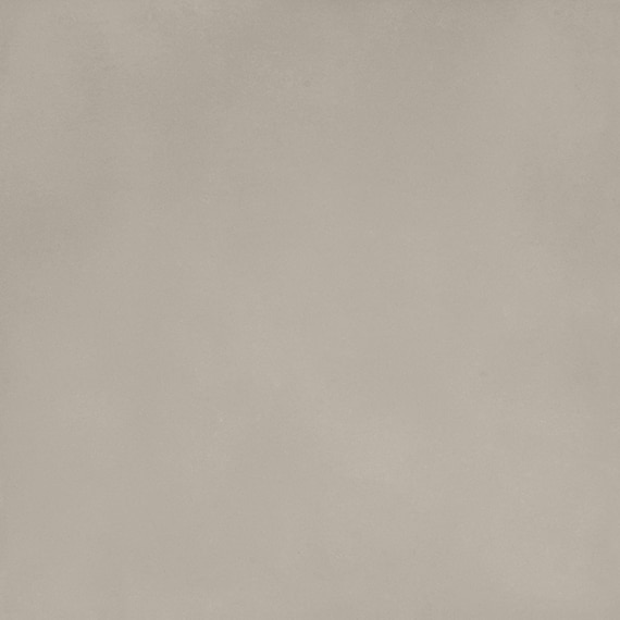 DAL_UC13_24x24_Taupe_swatch