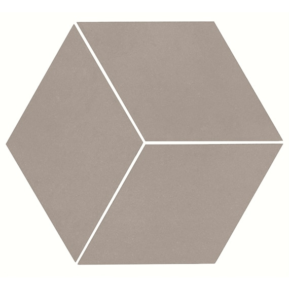DAL_UC13_3DCube_Msc_Taupe_swatch