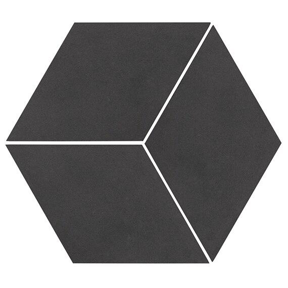 DAL_UC16_3DCube_Msc_Black_swatch