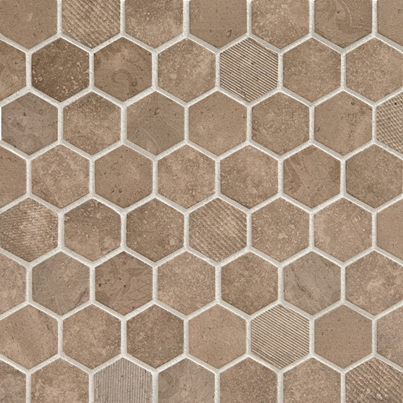 DAL_VH09_Hex_Msc_RelicUmber_swatch