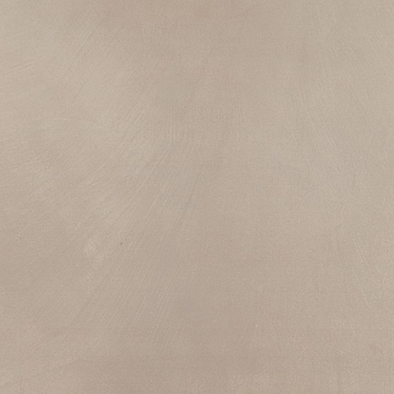 PAN_CM10_VickeryTaupe_Slab_swatch