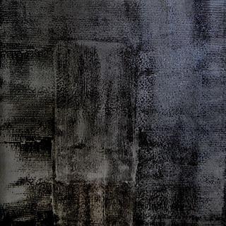 PAN_CM27_DarkRemnant_slab_swatch