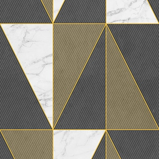 PAN_CM62_GoldVector_slab_swatch