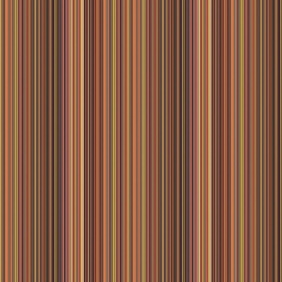 PAN_CM76_VibrantSpectrum_slab_swatch
