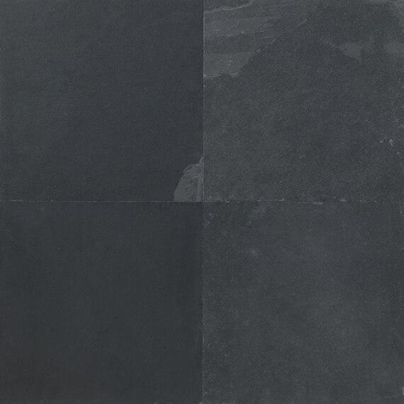 Brazil Black Slate