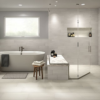 Updating Your Bathroom To Help Sell Your Home Marazzi Usa