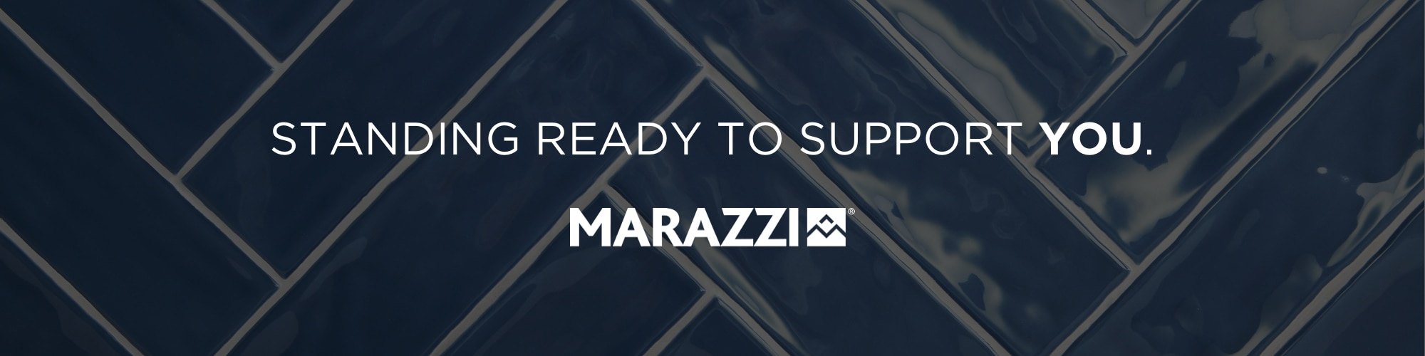 MZ_support_banner