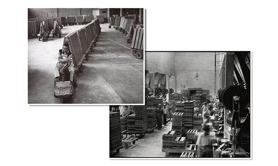 MZ_heritage_1935_53crop