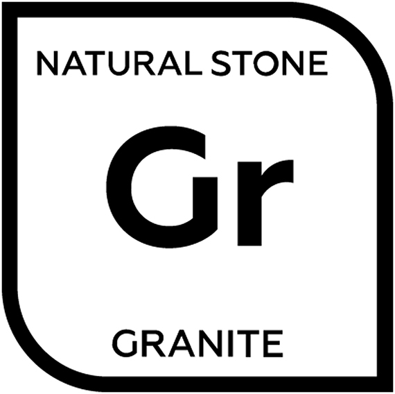 MZ_Material_NS_Granite_Icon