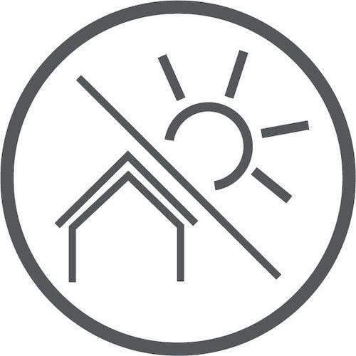 MZ_StepWise_IndoorOutdoor_icon