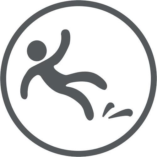 MZ_StepWise_SlipResistant_icon