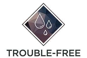 MZ_WhyTile_troubleFree02