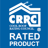 CRRC_Logo.