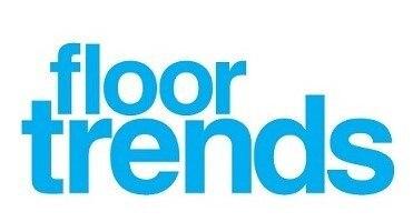PER_News_FloorTrends-logo