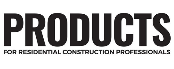 PER_News_PRODUCTS_logo