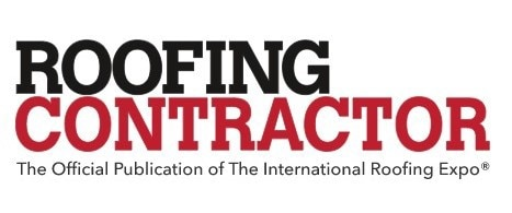 PER_News_RoofingContractor-logo