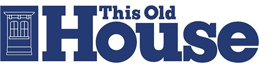 PER_News_This-Old-House_logo