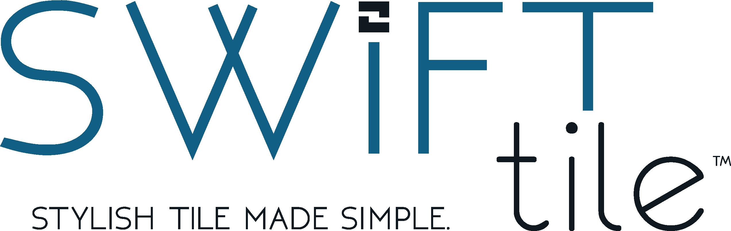 SwiftTile_Logo_V_4C_Tag.
